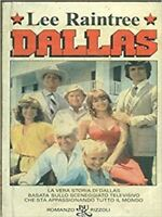 Dallas,Lee Raintree  ,Rizzoli,1981