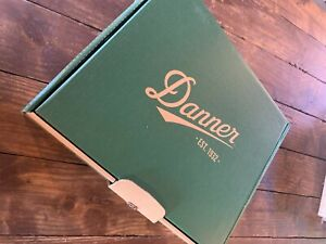 Danner - ADF Combat Boot - Style 24315 - Size 9.5 NWTB