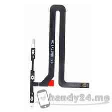 Power Flex Für Huawei Mate 9 Pro Lautstärke Button Flex Kabel On Off / Ein Aus