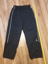 c466b421666c7d NIKE AIR Jordan Jogging Hose Gr.S DRY-FIT Trainingshose Nike  NEU