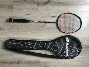 Raquette badminton Babolat Satelite Blast 2019