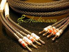 Professional Audio Grade Speaker Cable
