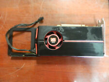 ATI Radeon HD 5770 1GB Scheda video P/N 102C0160100 (VCS1-6)