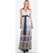 Regular Maxi Formal Dresses for Women