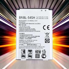 Original LG Akku BL-54SH für LG Optimus LTE3 F260 F7 P698 Accu Aku Acu Batterie