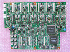 HP Designjet 9000s-10000S & SEIKO ColorPainter 64S & 100S  Carriage PCA Board