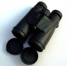 Visionary Wetland 10x42 Roof Prism Binoculars