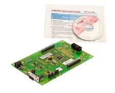 Renesas EDK3687 with CD/Software Evaluation Board