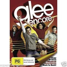 Glee : Encore : NEW DVD