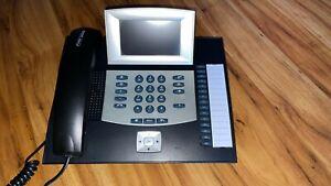 Auerswald COMfortel 2600 IP -gebraucht-