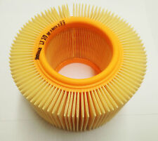 BMW Air filter: OE R850/1100/1150 RS/R/GS/RT (not S or Cruiser models)