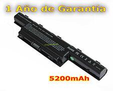Batería Para Packard Bell EasyNote TE11-HC-B828G75MNKS Battery