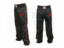 IKMF Krav-Maga Instructor Pants micro
