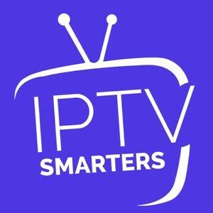 1PTV $MARTERS PRO ABONNEMENT 12 MOIS