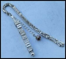 Mixed Materials Alloy Handcrafted Jewellery
