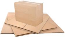 Expédition Carton 525 x 380 x 395mm