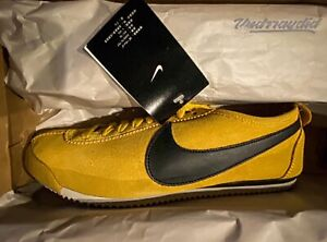 nike original Sneakers Japanese Tags SZ 10 2005
