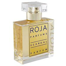 Roja Dove Scandal - EDP - for Her Women - 5ml Travel Perfume Atomiser Spray
