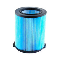 Replacement Filter For Ridgid Wet Dry Vacuum Cleaner VF5000/VF3500 Accessories