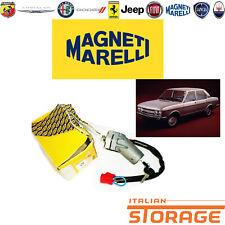 4386145. 1850.19 Devioluci originale marrone Fiat 132 dal 1977  al 1982 cod