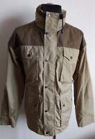 FJALLRAVEN G-1000 Mens jacket Parka hunting size M medium excellent condition