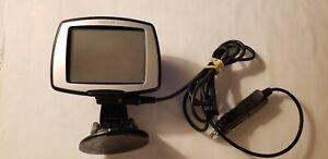 Garmin StreetPilot C330 GPS