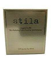 Stila Lingerie Souffle Skin Perfecting Color 3.0
