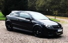 Vauxhall Astra H VXR Mk5 - Dismantling / Breaking