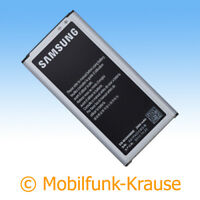 Original Akku für Samsung Galaxy S 5 2800mAh Li-Ionen (EB-BG900BBE)