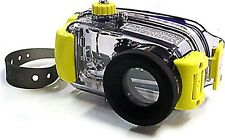 Original Sony Marine Pack MPK-PHA Unterwassergehäuse DSC-P8 P10 P12 ohne Zubehör