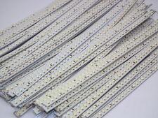 Led smd Strip 100 Stü Leiste starr Lampe LKW 24 Volt Led,s Leuchte Lampen