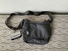 TIMBUK2 HARRIET SHOULDER BAG NEW W/TAGS