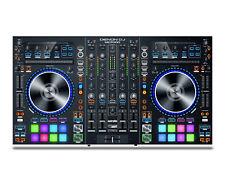 Denon DJ MC7000 DJ Controller with Dual Audio Interfaces