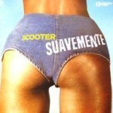 Scooter suavemente (4 mixages + transe-Atlantic, CARDSLEEVE) [Maxi-CD]