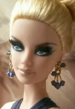 Barbie no silkstone Live From The Red Carpet NRFB