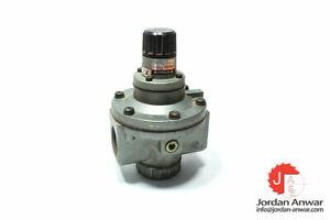 SMC AR625 PRESSURE REGULATOR