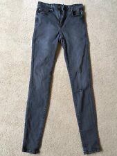 Bardot Jeans Size 9
