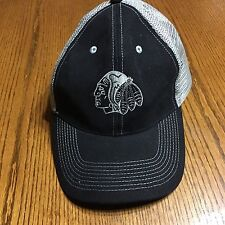 Baseball Hat Indian One Size Mesh Feathers