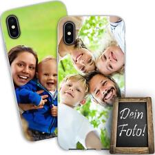 Dessana Mother's Day Photo Personalized Gift Mobile Phone Cover Case Skin