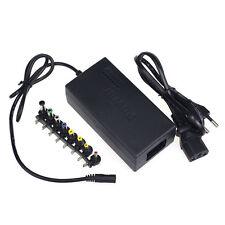 Adaptateur universel de Chargeur portable pour HP / DELL / IBM Lenovo ThinkPad
