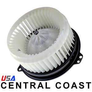 Blower Motor for Komatsu PC200-7 PC210-7 PC220-7 PC300-7 PC360-7 282500-1480