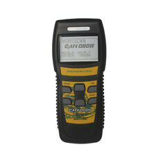U581 OBD OBD2 CAN-BUS Auto Scanner LIVE DATA Code Reader Diagnostic Cable Tool