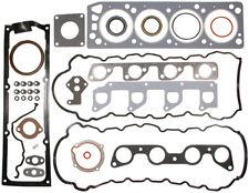Victor 95-3582VR Engine Kit Gasket Set Ford Truck 2.3L SOHC