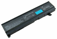 Laptop Battery for TOSHIBA Satellite M55-S3314 M55-S3315 M55-S351