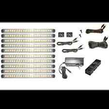 Pro Series 21 LED Super Deluxe Kit- Warm White