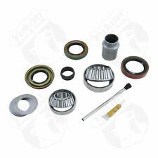 Yukon Pinion Install Kit For Gm 8.2 Inch For Buick Pontiac And Oldsmobile Yukon