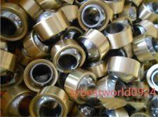 10pcs new GE5PW Spherical Plain Radial Bearing 5x13x8mm