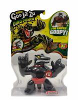 Heroes of Goo Jit Zu Dino Power Spinosaurus SHREDZ Action Figure Chomp Attack