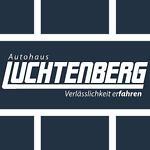 Autohaus Luchtenberg GmbH