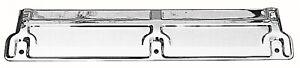 Trans-Dapt Performance Products 9427 Radiator Support Panel Fits Chevelle Nova